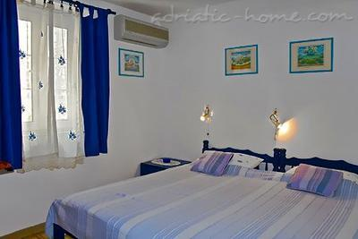 Studio apartment JASNA ★★★★, Budva, Montenegro - photo 8