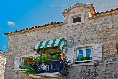 Rooms JASNA ★★★★, Budva, Montenegro - photo 2