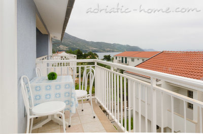 Apartments Antonia A6, Pelješac, Croatia - photo 13