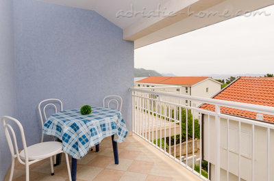 Apartments Antonia A5, Pelješac, Croatia - photo 14