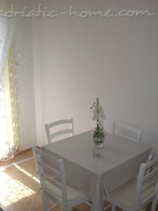Apartments Green Dalmatia, Pisak, Croatia - photo 8