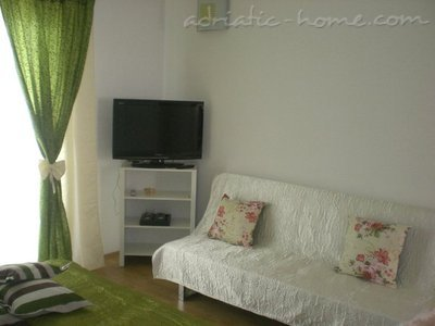 Apartments Green Dalmatia, Pisak, Croatia - photo 3