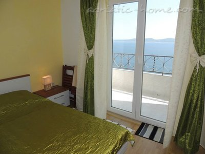 Apartments Green Dalmatia, Pisak, Croatia - photo 2