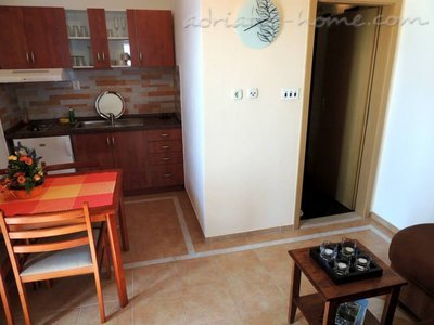 Apartments Orange Dalmatia, Pisak, Croatia - photo 5