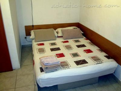 Studio apartment NENO, Split, Croatia - photo 1