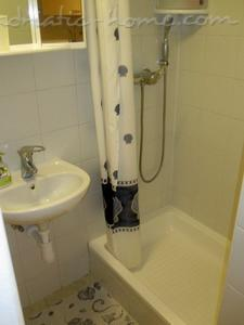 Studio apartment NENO, Split, Croatia - photo 4