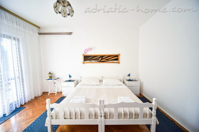 Apartments Ivan I, Zadar, Croatia - photo 4