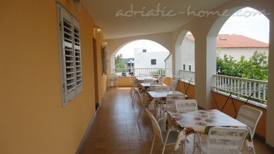 Studio apartment SELAK, Makarska, Croatia - photo 5