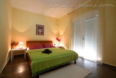 Appartementen Villa Light House VI, Budva, Montenegro - foto 10