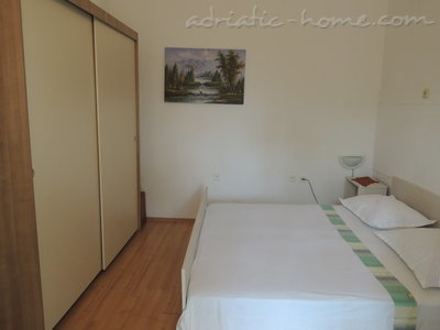 Studio apartment  Bilo, Marina, Croatia - photo 15