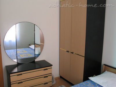 Apartments Bilo, Marina, Croatia - photo 10