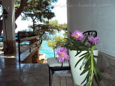Apartment Villa pod borom - MAKJANIĆ V, Hvar, Croatia - photo 14