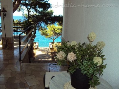 Apartment Villa pod borom - MAKJANIĆ V, Hvar, Croatia - photo 2