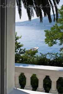 Apartments Dunja, Herceg Novi, Montenegro - photo 3