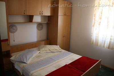 Apartment Iris II, Pag, Croatia - photo 6