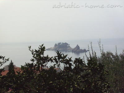 Studio apartment VILA Simo II, Petrovac, Montenegro - photo 10