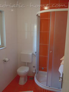 Apartments Tri sestrice - Orange, Hvar, Croatia - photo 10