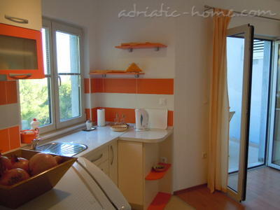 Apartments Tri sestrice - Orange, Hvar, Croatia - photo 1