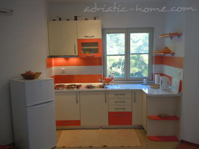 Apartments Tri sestrice - Orange, Hvar, Croatia - photo 2