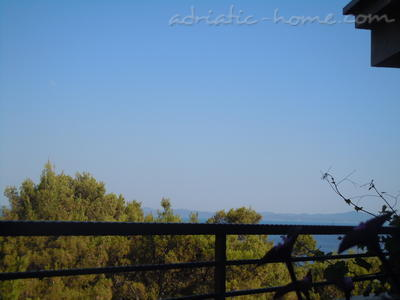 Apartments Tri sestrice - Orange, Hvar, Croatia - photo 5