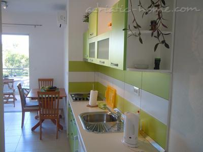 Apartments Tri sestrice - Green, Hvar, Croatia - photo 1