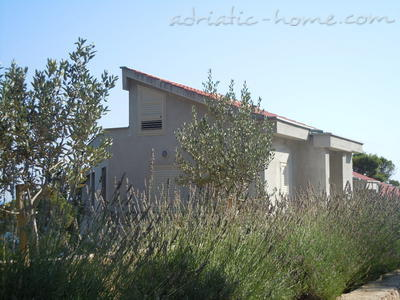 Apartments Tri sestrice - Green, Hvar, Croatia - photo 11