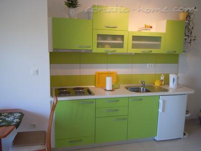 Apartments Tri sestrice - Green, Hvar, Croatia - photo 2