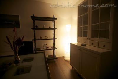 Apartment ABRAXAS, Zagreb, Croatia - photo 10