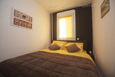 Apartment ABRAXAS, Zagreb, Croatia - photo 2
