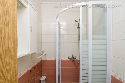 Studio apartment Nikki, Mljet, Croatia - photo 5