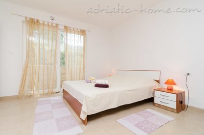 Studio apartment Nikki, Mljet, Croatia - photo 9