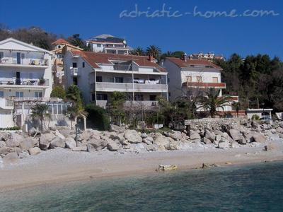 Apartments Suberic , Herceg Novi, Montenegro - photo 8