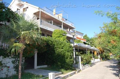 Apartments Suberic , Herceg Novi, Montenegro - photo 1