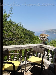 Villa Villa Palma, Dubrovnik, Croatie - photo 8
