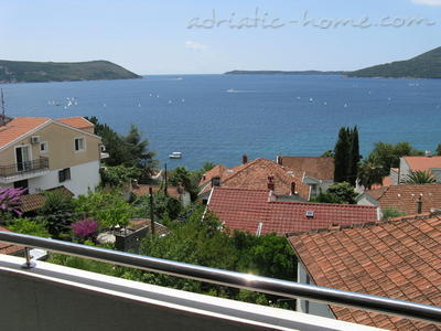 Apartments JELENA, Herceg Novi, Montenegro - photo 13