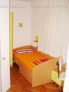 Apartment SILVI 1 , Brsečine (Dubrovnik), Croatia - photo 5