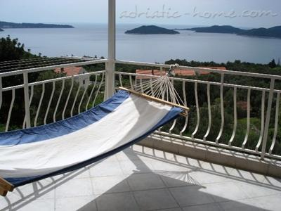 Apartments SILVI 1 , Brsečine (Dubrovnik), Croatia - photo 9