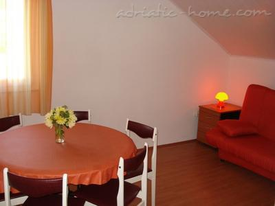 Apartment SILVI 2, Brsečine (Dubrovnik), Croatia - photo 8