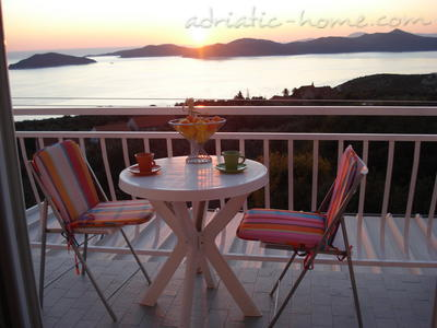 Apartment SILVI 2, Brsečine (Dubrovnik), Croatia - photo 14