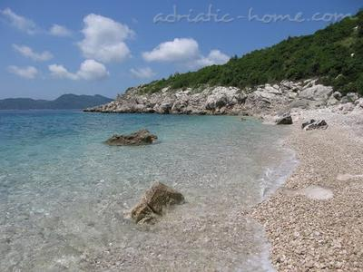 Apartment SILVI 2, Brsečine (Dubrovnik), Croatia - photo 12
