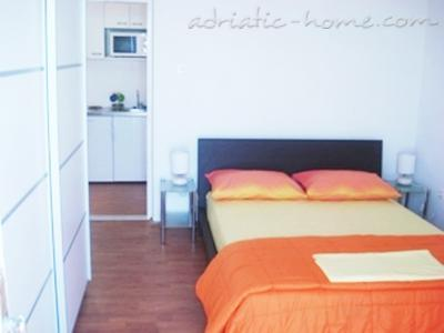 Apartment SILVI 2, Brsečine (Dubrovnik), Croatia - photo 4