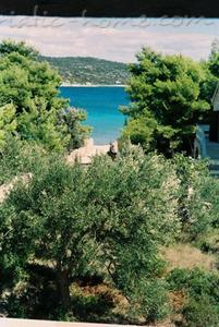 Apartment Marina, Sevid, Croatia - photo 10