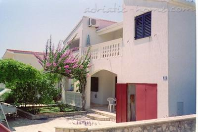 Apartment Marina, Sevid, Croatia - photo 2