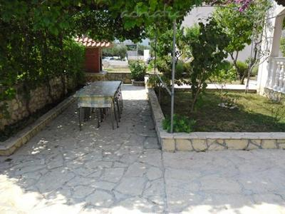 Apartment Marina, Sevid, Croatia - photo 4