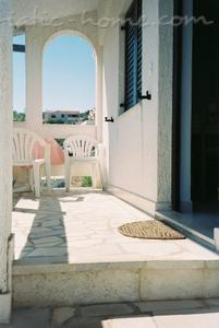 Apartment Marina, Sevid, Croatia - photo 6