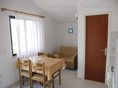 Apartment Marina, Sevid, Croatia - photo 7