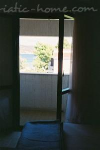 Apartment Marina, Sevid, Croatia - photo 9