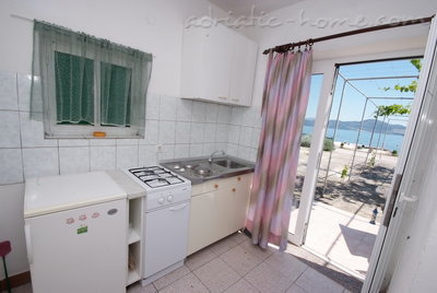 Appartements Deak AP4, Pelješac, Croatie - photo 7