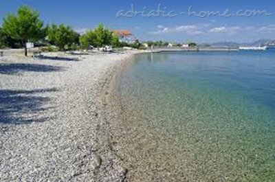 Appartements Deak AP4, Pelješac, Croatie - photo 10