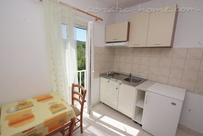 Apartments Deak AP5, Pelješac, Croatia - photo 2